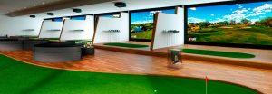 HD-Golf-Simulator