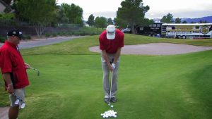 a-lesson-in-chipping-from-jim-fu